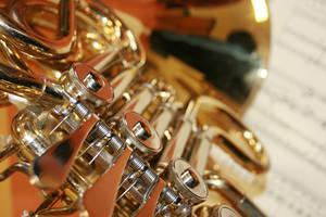 Cours de cors