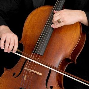 Cours de violoncelle